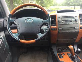 2004 Lexus GX 470 Ravenna, Ohio 8
