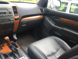 2004 Lexus GX 470 Ravenna, Ohio 9