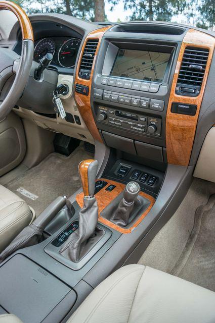 2004 Lexus GX 470 Reseda, CA 21