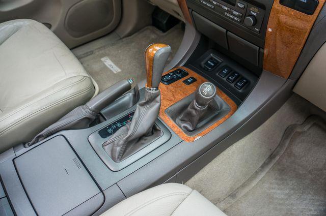 2004 Lexus GX 470 Reseda, CA 29