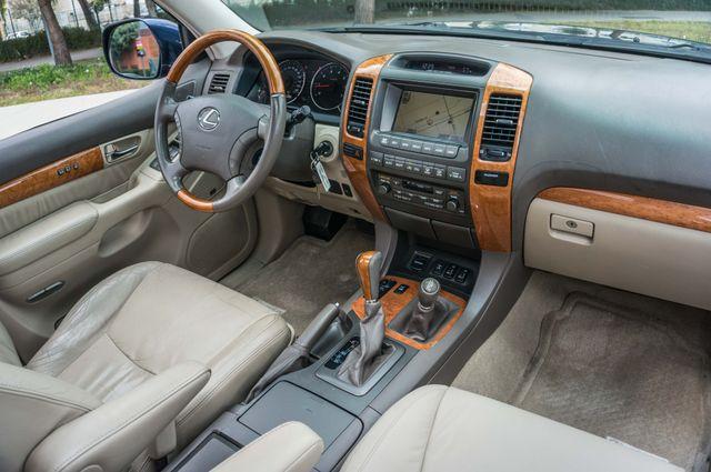 2004 Lexus GX 470 Reseda, CA 38
