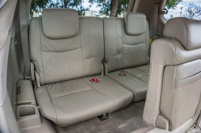 2004 Lexus GX 470 Reseda, CA 36