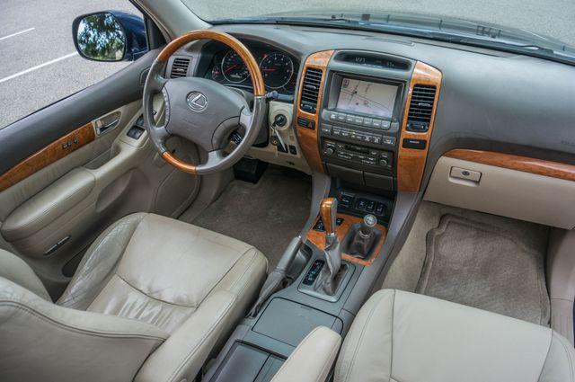 2004 Lexus GX 470 Reseda, CA 39