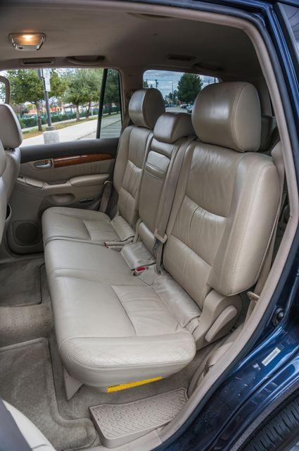 2004 Lexus GX 470 Reseda, CA 32