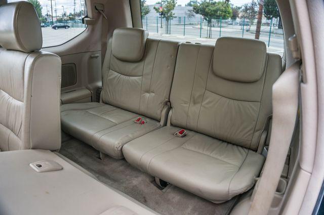 2004 Lexus GX 470 Reseda, CA 33