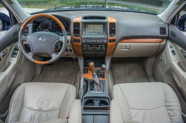 2004 Lexus GX 470 Reseda, CA 17