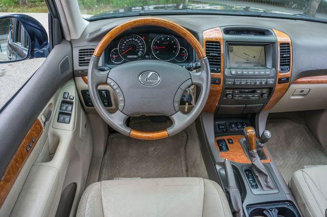 2004 Lexus GX 470 Reseda, CA 18