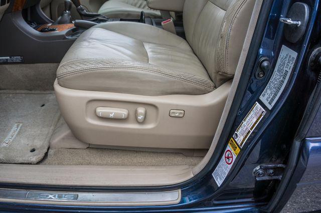 2004 Lexus GX 470 Reseda, CA 13