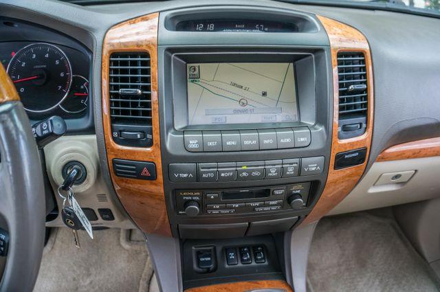 2004 Lexus GX 470 Reseda, CA 24