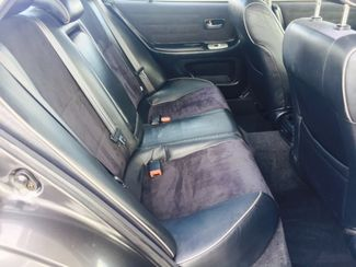 2004 Lexus IS 300 5-Speed Sedan LINDON, UT 14
