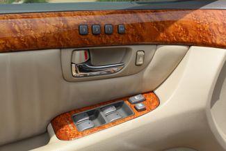 2004 Lexus LS 430 Encinitas, CA 10
