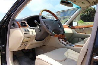 2004 Lexus LS 430 Encinitas, CA 11
