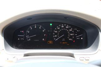 2004 Lexus LS 430 Encinitas, CA 13
