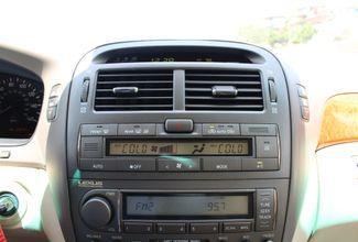 2004 Lexus LS 430 Encinitas, CA 14