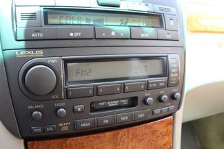 2004 Lexus LS 430 Encinitas, CA 15