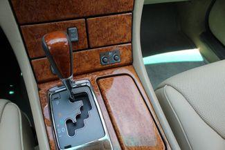 2004 Lexus LS 430 Encinitas, CA 16