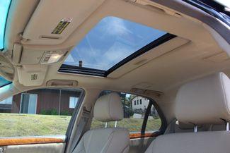2004 Lexus LS 430 Encinitas, CA 18