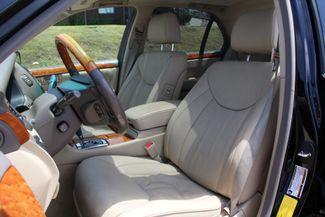 2004 Lexus LS 430 Encinitas, CA 19