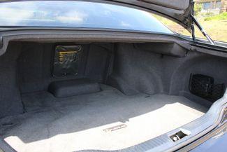 2004 Lexus LS 430 Encinitas, CA 24