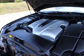 2004 Lexus LS 430 Encinitas, CA 26