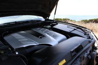 2004 Lexus LS 430 Encinitas, CA 27