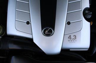 2004 Lexus LS 430 Encinitas, CA 28