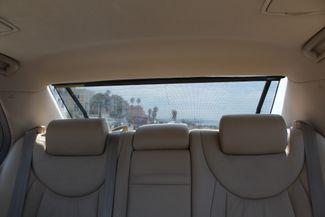 2004 Lexus LS 430 Encinitas, CA 23