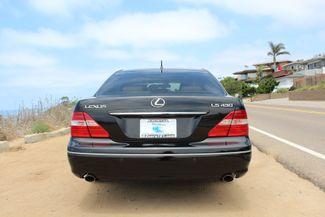 2004 Lexus LS 430 Encinitas, CA 3