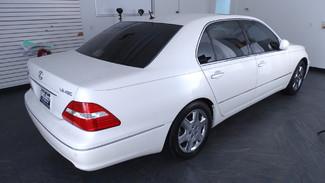 2004 Lexus LS 430 Virginia Beach, Virginia 6