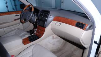 2004 Lexus LS 430 Virginia Beach, Virginia 33