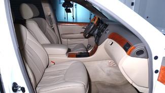 2004 Lexus LS 430 Virginia Beach, Virginia 21