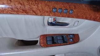 2004 Lexus LS 430 Virginia Beach, Virginia 12