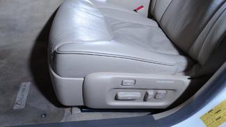 2004 Lexus LS 430 Virginia Beach, Virginia 27
