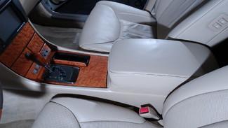 2004 Lexus LS 430 Virginia Beach, Virginia 24