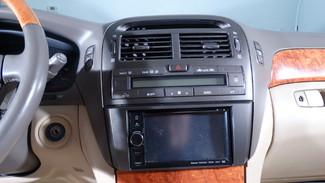 2004 Lexus LS 430 Virginia Beach, Virginia 22