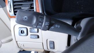 2004 Lexus LS 430 Virginia Beach, Virginia 30
