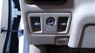 2004 Lexus LS 430 Virginia Beach, Virginia 29