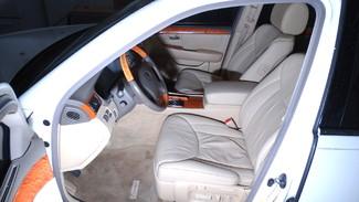 2004 Lexus LS 430 Virginia Beach, Virginia 19