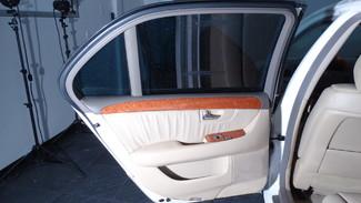 2004 Lexus LS 430 Virginia Beach, Virginia 34