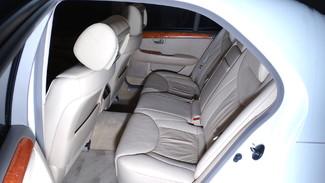 2004 Lexus LS 430 Virginia Beach, Virginia 35