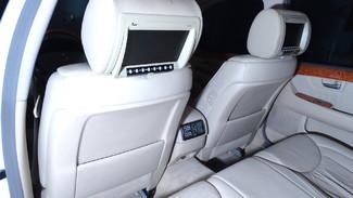 2004 Lexus LS 430 Virginia Beach, Virginia 36