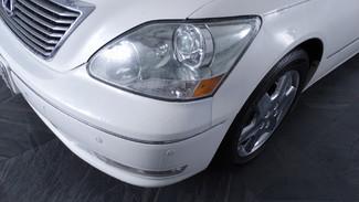 2004 Lexus LS 430 Virginia Beach, Virginia 5