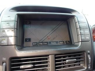 2004 Lexus LS 430 w/ Navigation Virginia Beach , Virginia 19