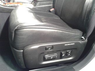 2004 Lexus LS 430 Virginia Beach, Virginia 26