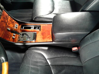 2004 Lexus LS 430 Virginia Beach, Virginia 23
