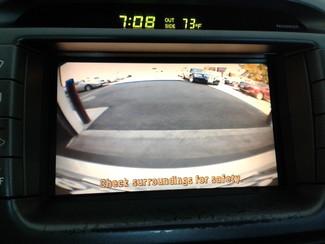 2004 Lexus LS 430 Virginia Beach, Virginia 17