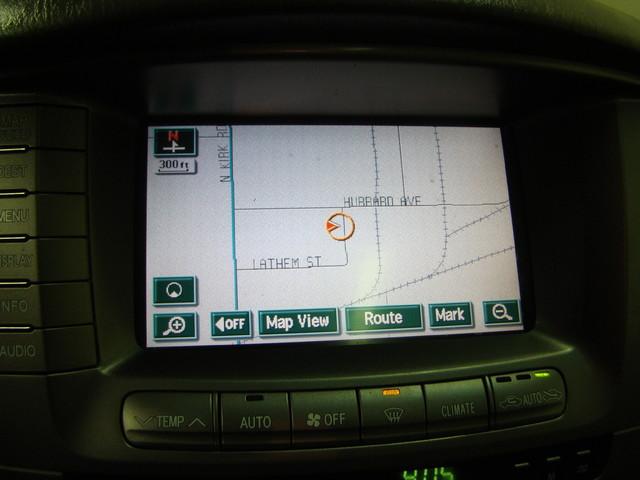 2004 Lexus LX 470 Batavia, Illinois 15