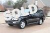 2004 Lexus LX 470  price - Used Cars Memphis - Hallum Motors citystatezip  in Marion, Arkansas