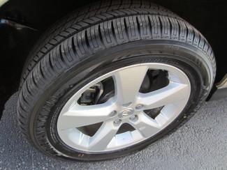 2004 Lexus RX 330  in Abilene, Texas