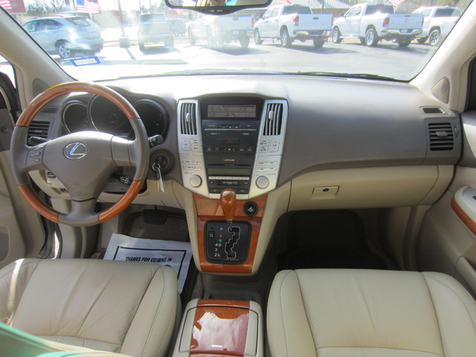 2004 Lexus RX 330  | Abilene, Texas | Freedom Motors  in Abilene, Texas
